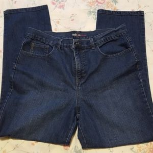 Style & Co. Jeans